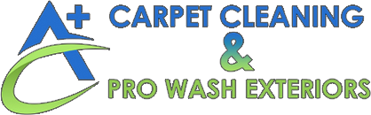 A+ Carpet Cleaning & Pro Wash